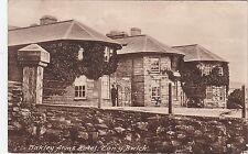 Oakley Arms Hotel, TAN Y BWLCH, Merionethshire