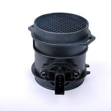 Mass Air Flow Sensor Meter MAF for Mercedes Benz E500 E55 G500 ML430 ML500 ML55