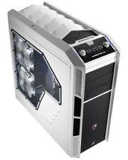 Case AeroCool ATX Full in acciaio per prodotti informatici