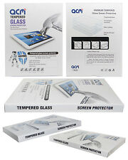 ACM-TEMPERED GLASS SHOCKPROOF SCREENGUARD for BSNL PENTA T-PAD WS708C TABLET