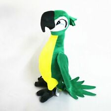 hi viz stickers cycle bike fairy horseshoe frog duck pirate parrot dino hedgehog