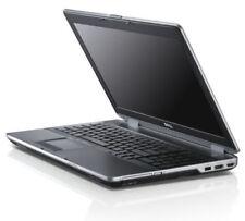 """Portátiles y netbooks 2,5 GHz o más 12,5"""""""
