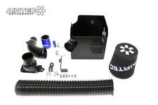 Airtec Renault Clio 220 Trophy Performance Induction Kit