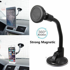 Universal Magnetic Car Dash Mount Holder Mobile Cell Phone for iPhone 6 plus GPS