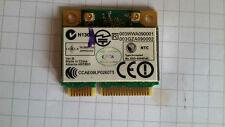 packard bell easynote TJ66  carte wifi