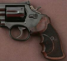Smith & Wesson .460 .500 X Frame Grips