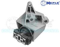 Meyle Right Engine Mount Mounting 16-14 030 0036