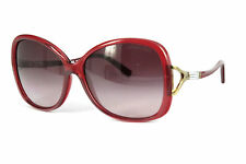 Michael Kors Damen Sonnenbrillen und Zubehör | eBay
