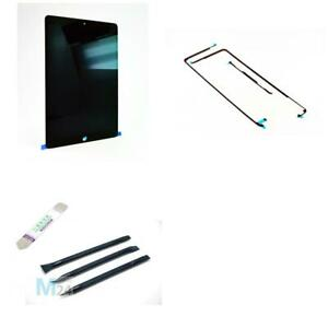 iPad Air 3 Display Glas Reparatur Set LCD Touchscreen Digitizer Kleber Werkzeug