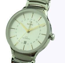 Rado R30164013 Centrix GMT Herren Uhr Automatic  Neu  OVP