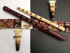 Armenian Duduk, Pro Duduk, Professional Duduk - 2 Reeds - National Case - Flute