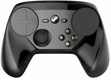 Valve Steam Controller (No Dongle, Just Controller)