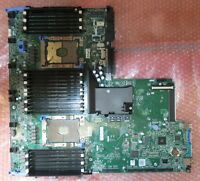 NEW Dell PowerEdge R740 / R740XD Motherboard Server Systemboard Mobo Board RR8YK