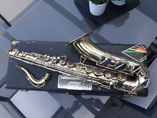 Tenor Saxophon Amati Super Classic