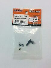 ALIGN Tail Rotor Control Arm Trex 250 - H25062T-1