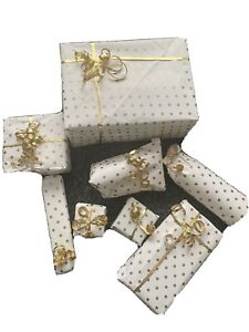 new unwanted gifts