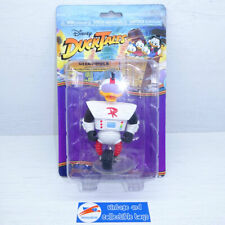 Funko Disney Afternoon | Gizmoduck - DuckTales Action Figure