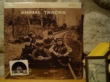"THE ANIMALS Animal Tracks 10""/MONO 45 rpm/Limited edition/2016 RSD/NEW!"