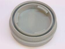 Dual lens coupler for Leica R lenses