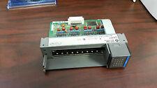 Alan-Bradley 1746-IB16 SLC 500 Input Module