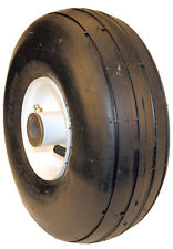 WHEEL ASSEMBLY 4 PLY. TIRE  REPLACES TORO 117-7386  (R13422)