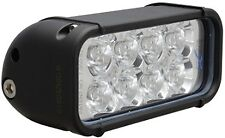 "Vision X Xmitter 6"" LED Light Bar Euro Beam - Eight 3-Watt LEDs"