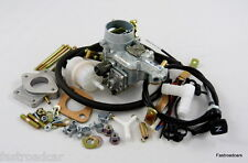 WEBER 34 ICH CARB/ CARBURETTOR VW GOLF 1093cc 1979-84 REPLACE SOLEX PIC