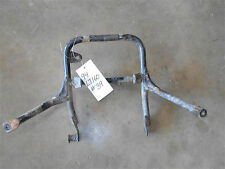 suzuki ltf160 lt160 rear back grab bar grip handle 89 91 92 93 94 95 quadrunner