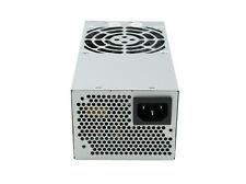 435W for AC BEL ACBEL PC8046 PC8044 PC6038 PC6036 PC7068 PC7067 Power Supply