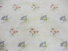COLEFAX & FOWLER FABRIC MOSSOP - COTTON VOILE