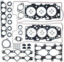 06-09 FITS KIA OPTIMA RONDO SANTE FE 2.7  DOHC 24V VICTOR REINZ  HEAD GASKET SET