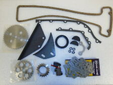 Triumph TR7 Dolomite 1850 * TIMING CHAIN KIT * Complete inc Sprockets