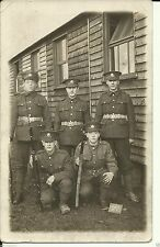 Collectable Military Postcards
