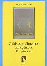 Always Y Alimentos transgenicos. Nuevo. Nacional urgent/internac. Económico