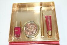 *7 Ysl Pur Minerals 4 Items Box $85