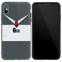 Gundam 2019 Japan Phone Case Cover For Apple iPhone XS Max XR X 7 8 Plus 6 6s