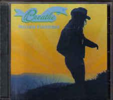 Melissa Etheridge-Breathe Promo cd single