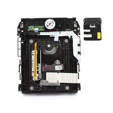Mecanismo de DVD para Samsung BD-H8900M Smart 3D Blu-Ray Reproductor Grabador - 1 TBD