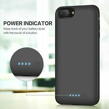 Boxed New, Kilponen Battery Case for iPhone 6-6s. Free next day postage