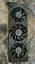 Generic NVIDIA GTX 1080 8GB Video Card
