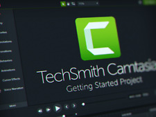 TechSmith Camtasia Studio 2019.0.10 fully activated