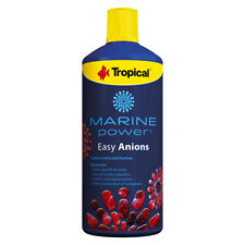 Ra Marine Power Easy Anions - 1000 ml