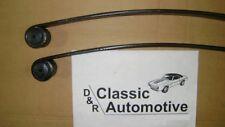 Camaro Firebird 67 68 69 Mono leaf springs Nova 68-79 Pair *In Stock* monoleaf