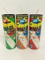Get a Bang Out of Learning Wrap Ups Math Addition Multiplication Subtraction