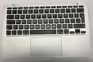 """Apple Macbook Air A1370 Core 2 Duo 1.4 11"""" (late 2010) For Spares/Repairs"""