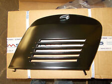 Cover Access Engine Vespa 50 Special