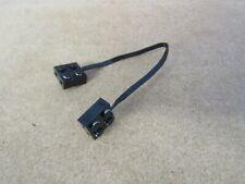 Lego Mindstorms, Technic, Eisenbahn 5306bc020 - 9V Kabel 16 cm 20 Noppen lang
