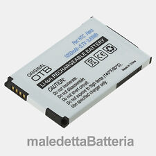 BA-S360 Batteria   per HTc Hero Hero 100 Hero 130 O2 XDA Diamond 2 (CA1)