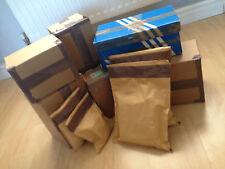 Fun Cool Mystery Box! Tech Gadgets / DVDs / Manga / Comics Books / Surprise