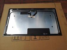 "NEW LCD iMac 21.5"" A1418 2012 2013 2014 LM215WF3 SDD1 MD093 MD094 ME086 087"